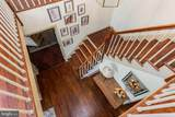 2700 Old Orchard Road - Photo 33