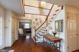 2700 Old Orchard Road - Photo 6