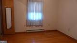 158 Avondale Avenue - Photo 13