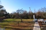 1310 Beulah Road - Photo 59