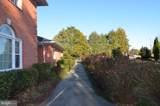 1310 Beulah Road - Photo 60