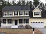 301 Carter Forest Drive - Photo 1