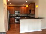 301 Carter Forest Drive - Photo 13