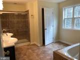 301 Carter Forest Drive - Photo 34