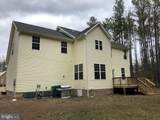 301 Carter Forest Drive - Photo 44