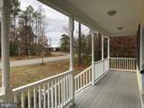 301 Carter Forest Drive - Photo 51