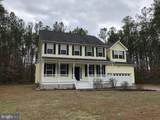 301 Carter Forest Drive - Photo 53