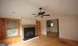 73 Lakes Valley Road - Photo 10