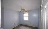 73 Lakes Valley Road - Photo 13