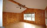 73 Lakes Valley Road - Photo 19