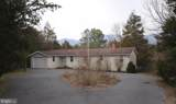 73 Lakes Valley Road - Photo 2