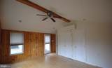 73 Lakes Valley Road - Photo 20