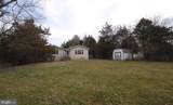 73 Lakes Valley Road - Photo 25