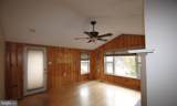73 Lakes Valley Road - Photo 8