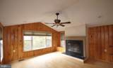 73 Lakes Valley Road - Photo 9