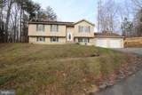 25683 Mechanicsville Road - Photo 1