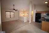 25683 Mechanicsville Road - Photo 7