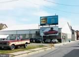 635-643 Mechanic Street - Photo 11