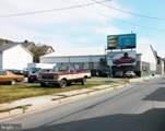 635-643 Mechanic Street - Photo 12