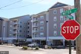 701 Water Street - Photo 7