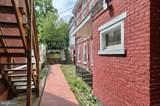 305 Mahantongo Street - Photo 37