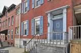 305 Mahantongo Street - Photo 4