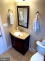 788 Lower Ferry Road - Photo 17