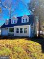 788 Lower Ferry Road - Photo 2