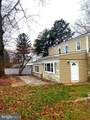 788 Lower Ferry Road - Photo 23
