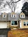788 Lower Ferry Road - Photo 3