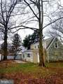 788 Lower Ferry Road - Photo 4