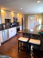 788 Lower Ferry Road - Photo 5