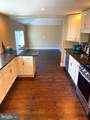 788 Lower Ferry Road - Photo 6