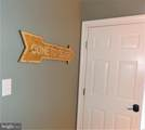 33513 Cleek Way - Photo 24