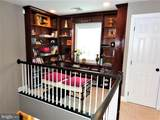33513 Cleek Way - Photo 31