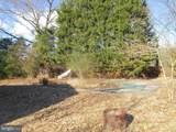 96 Pine Road - Photo 13