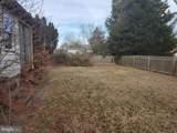 26119 School Lane - Photo 2