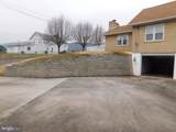 625 Reynolds Terrace - Photo 5