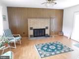 625 Reynolds Terrace - Photo 8