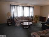625 Reynolds Terrace - Photo 9