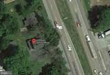 5539 N Dupont Highway - Photo 1