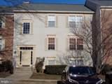 1115 Huntmaster Terrace - Photo 1