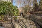12005 Forest Hill Road - Photo 47
