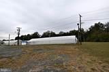 310 Extonville Road - Photo 10
