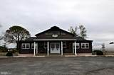 310 Extonville Road - Photo 11