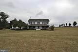 310 Extonville Road - Photo 14