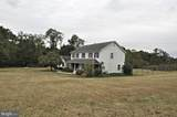310 Extonville Road - Photo 15