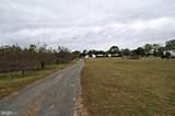 310 Extonville Road - Photo 19