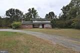 310 Extonville Road - Photo 21