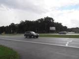 0 Sussex Hwy. Rt. 13 - Photo 3